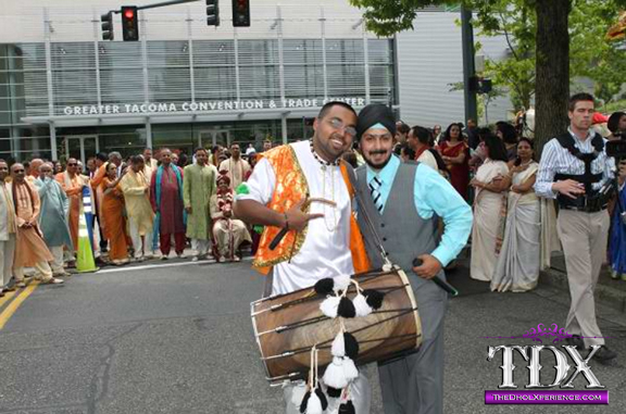 1-TDX-Seattle-Wedding