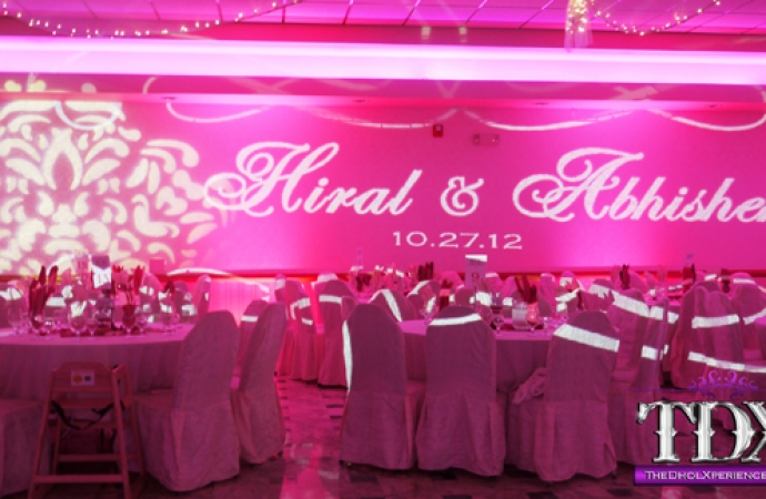 11-TDX-Personalized-Gobo-Monogram-with-Full-Names-and-Date