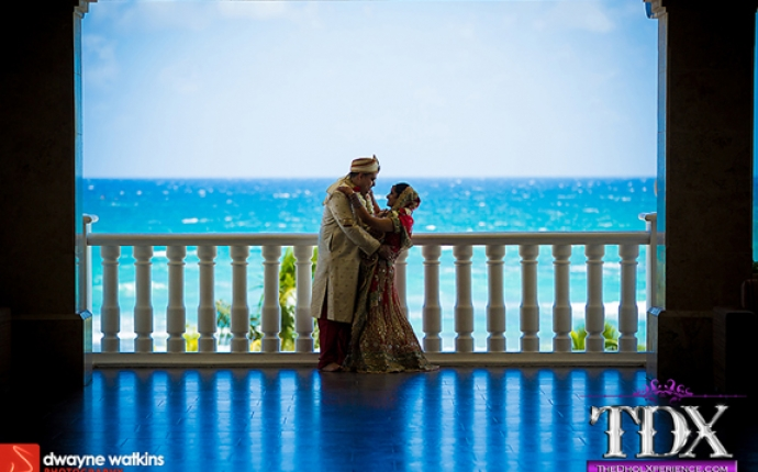 3-TDX-Mexico-Destination-Wedding-3